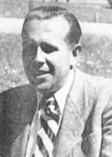 Dr Niemirycz