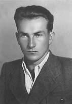 Feliks Świercz, autor