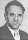 "Por. ""Brzoza""  Józef Mrożkiewicz, z-ca d-cy 3 komp. 4 pp Leg."