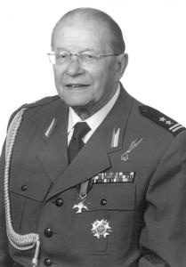 """Ppłk Stefan Bałuk """"Starba""""."""