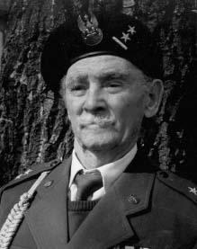 """Ppor. Zygmunt Sienek ps. """"Bystry"""""""