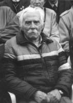 "Mjr Jerzy Oskar Stefanowski ps. ""Habdank"""