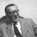 Inż. Franciszek Przeździecki