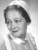 Radomianka Wanda z Bołdoków v. Doebbeke. Z mężem Niemcem rozwiodła się jeszcze przed wojną. Po wojnie pracowała jako pielęgniarka we Freiburgu nad granicą francuską