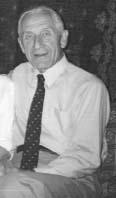 "Cc por./kpt. Bernard Wiechuła ""Maruda"", 1992."