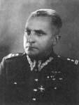 Ppłk inż. Piotr Mazurek