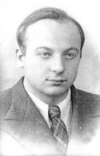 Śp. Mirosław Stefanowski. Żył lat 24