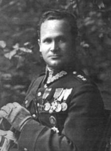 Kpt. Piotr Kabata